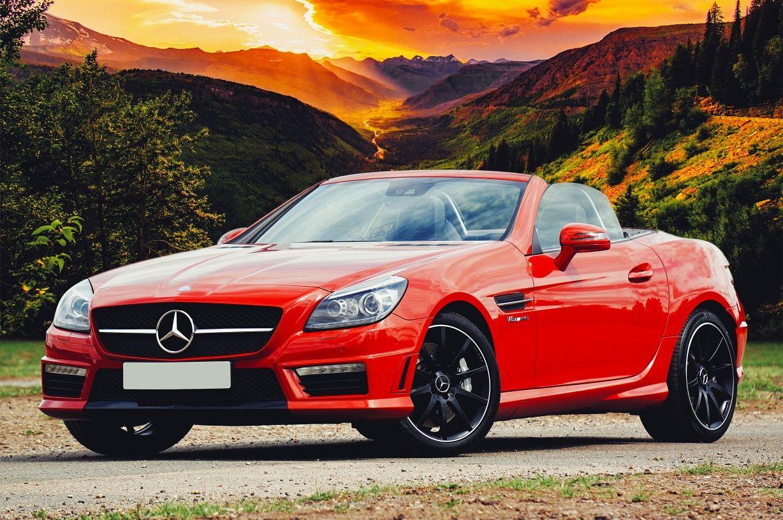 Pin By Dharmveer Editz On Car Background Photos In 2020 Mercedes