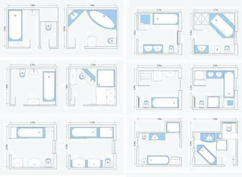 grundriss badezimmer 12qm badezimmer mabel virtuell verschieben