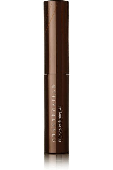 af9cc277f91 Chantecaille - Full Brow Perfecting Gel - Clear - Colorless | Products