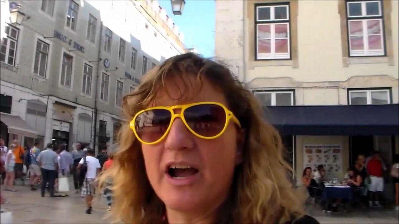 Angela cummings facial