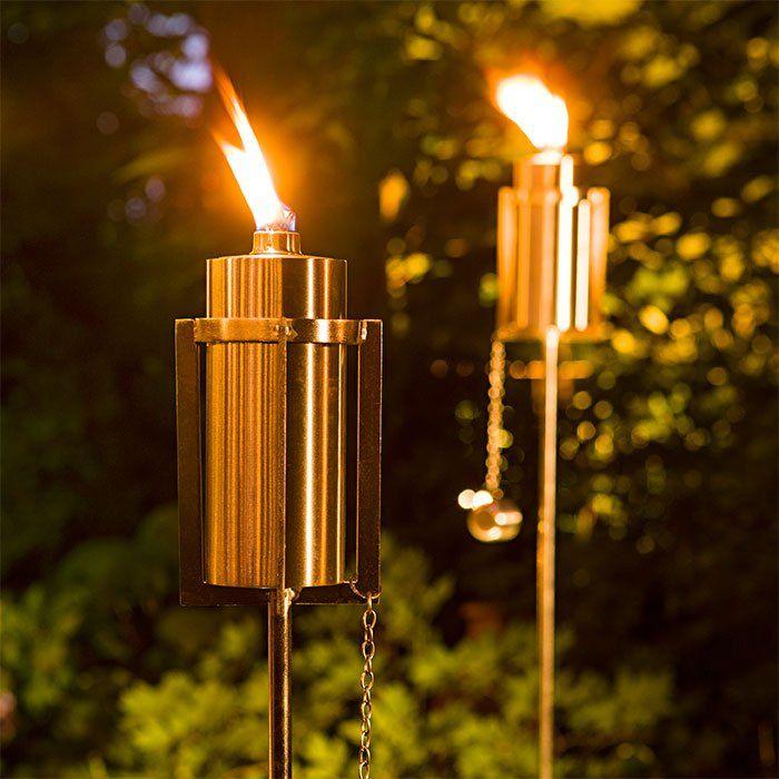 Makro torches 4 core 4 sq mm copper cable price