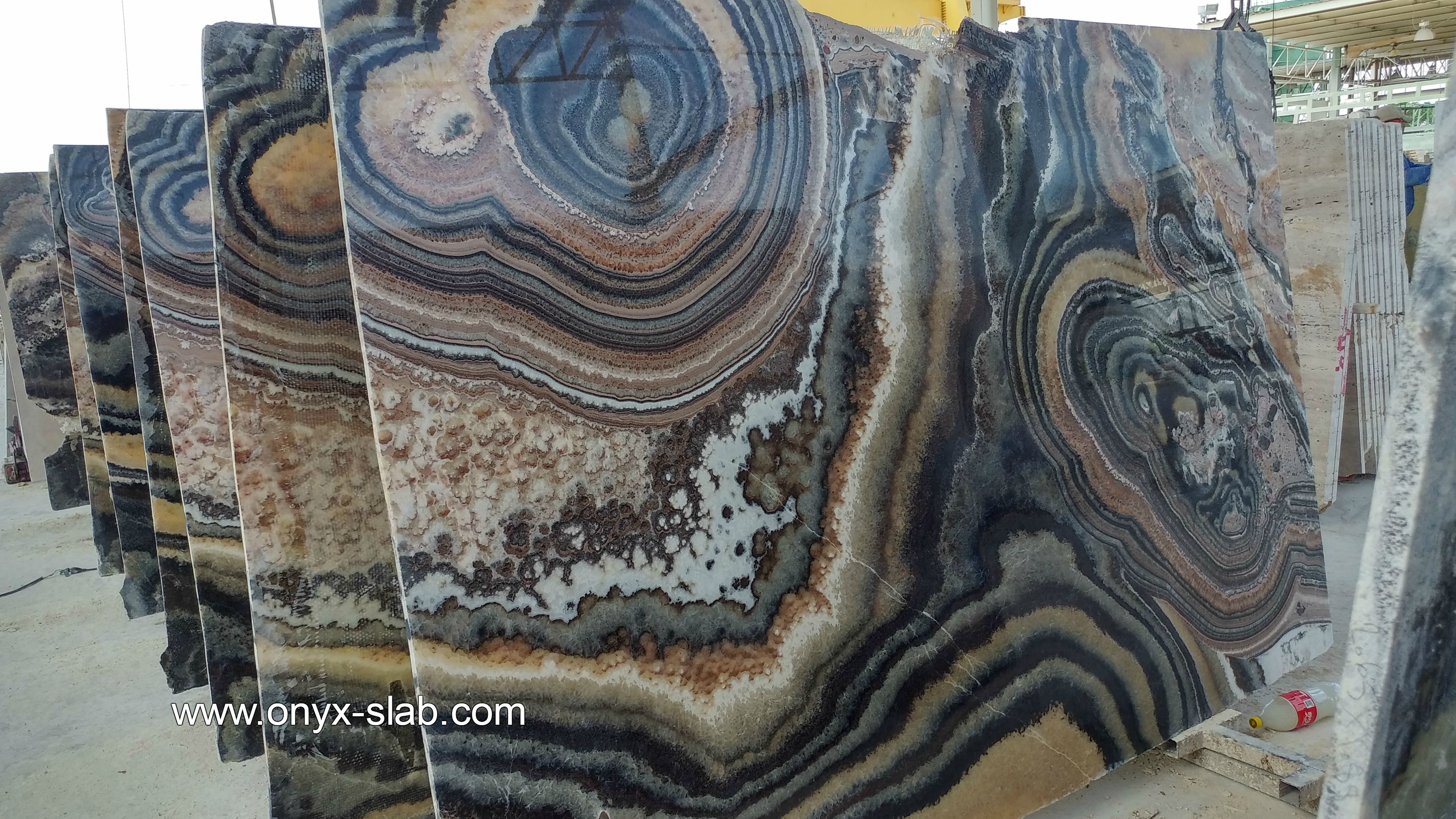 Black Onyx Slabs Direct Factory Price Cel Whatsapp 521 871 118 7030 Https Www Onyx Slab Com Black Onyx Sl Slab Granite Countertops Bathroom Vanity Tops Onyx