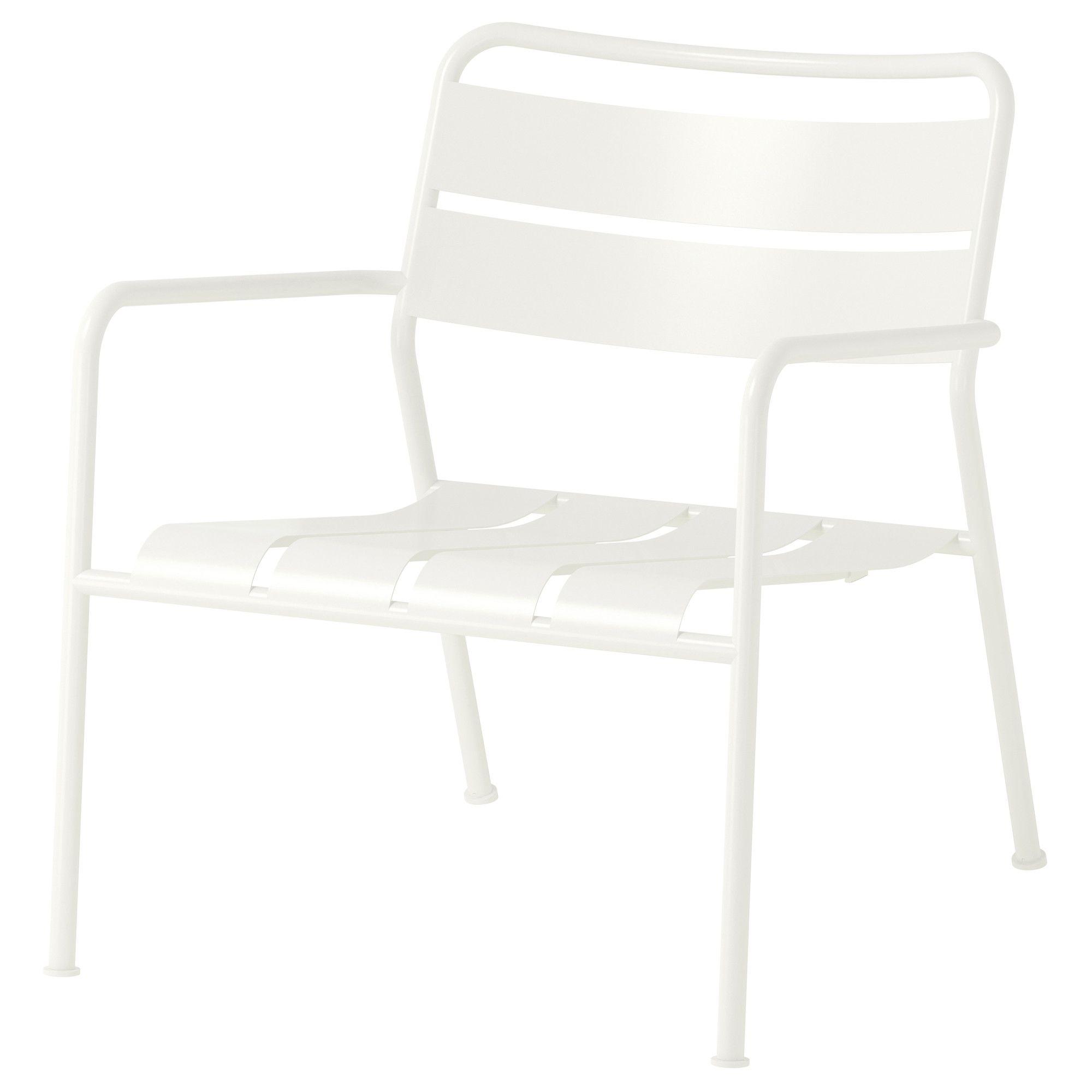 ROX– chair IKEA