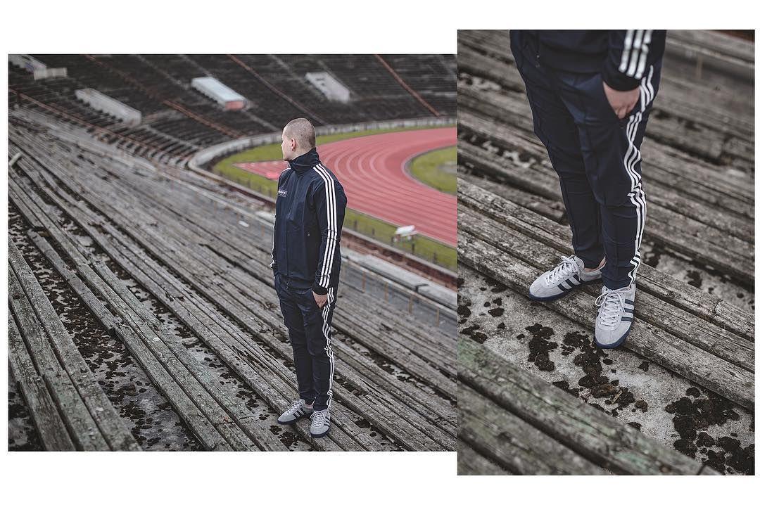 Nasz nowy lookbook Adidas Spezial już dostepny na naszym fanpage a wszystkie produkty możecie kupić na naszej stronie www.streetsupply.pl