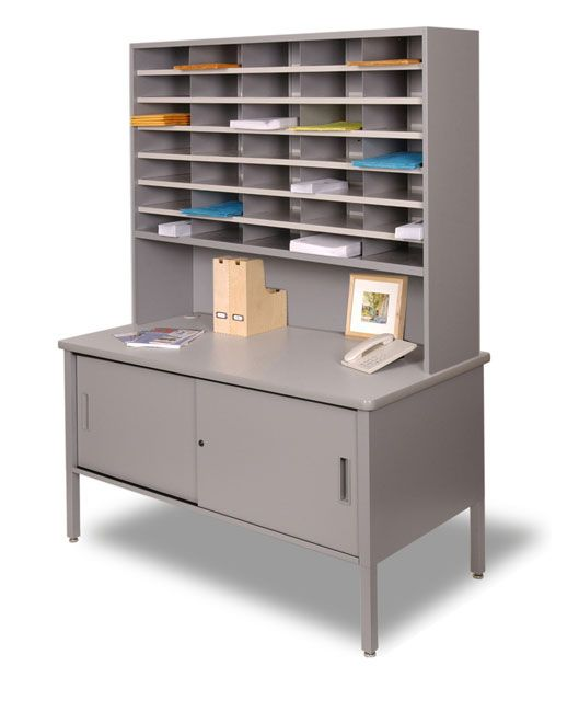 Awesome Office Cabinet with Doors