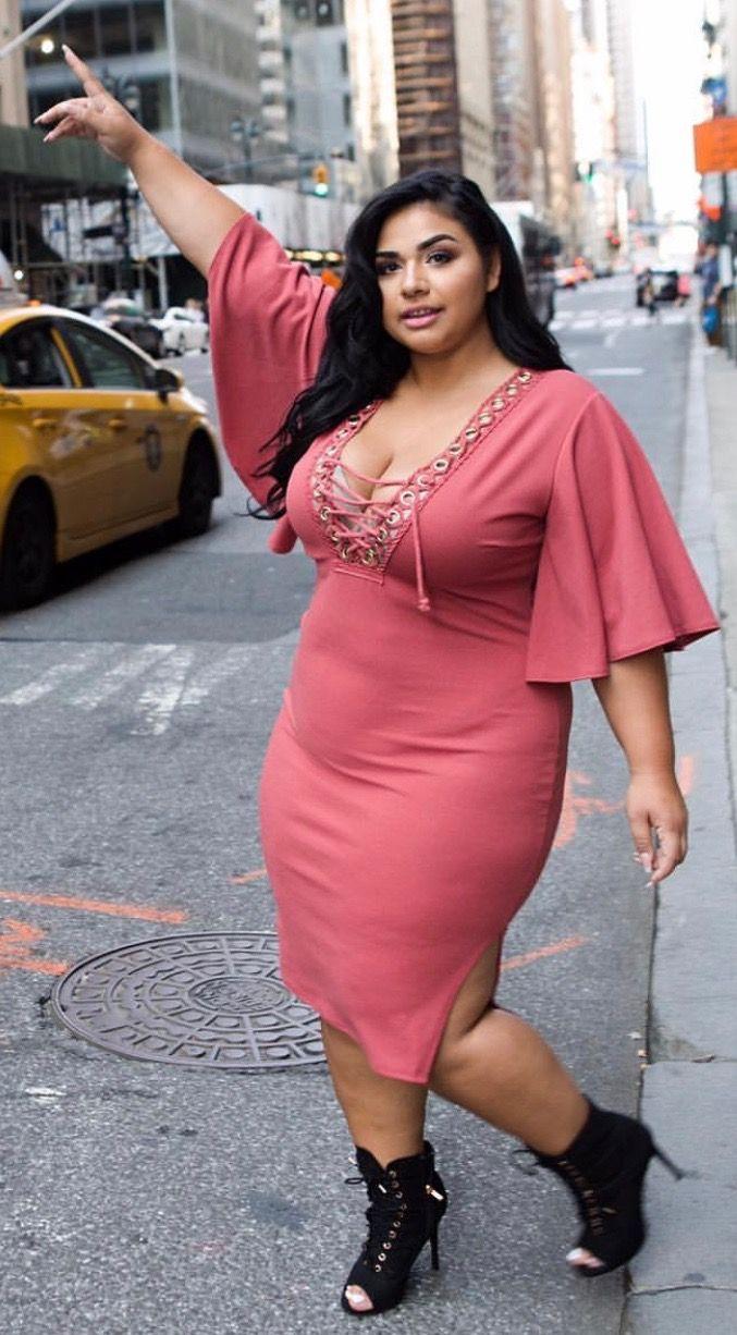 Pin by Big girls on bbw pics | Pinterest | Curvy, Curvey women and ...