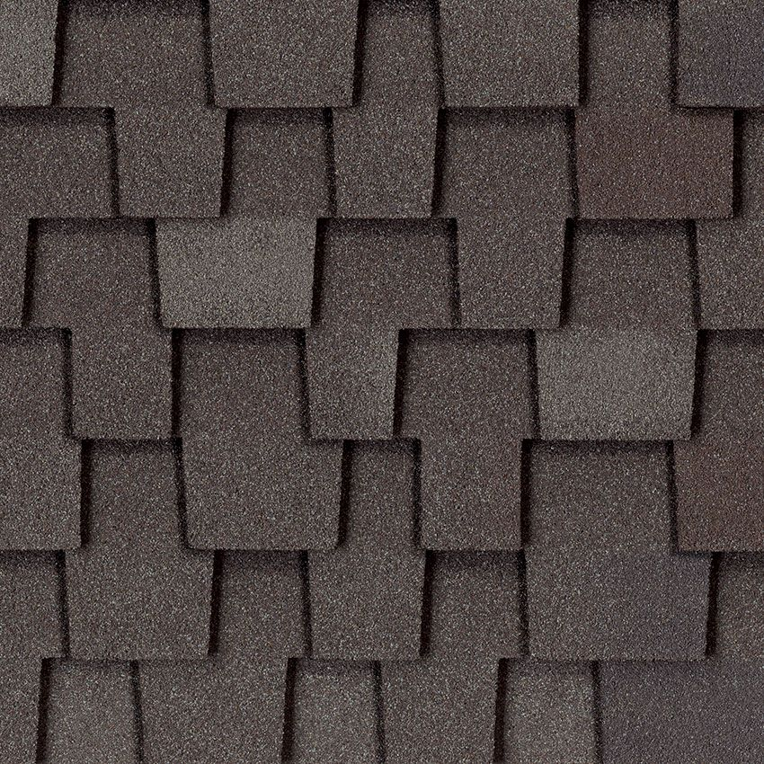 Paramount Advantage Pabco Roofing Products Shingle Colors Roofing Paramount