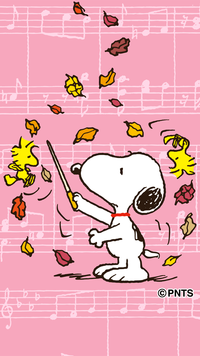 Música!                                                                                                                                                                                 Más