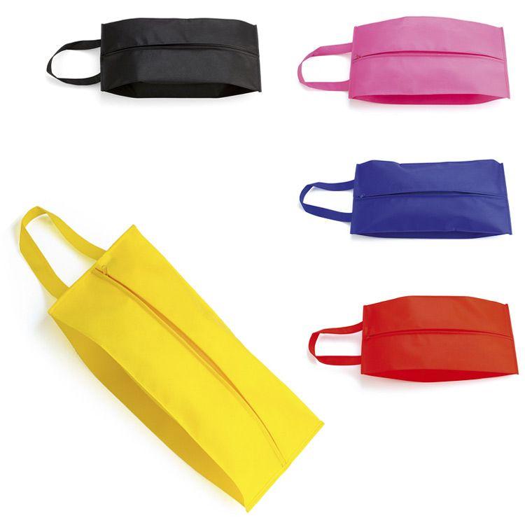 a956c481f0 Las más útiles y económicas bolsas para zapatos personalizadas ...