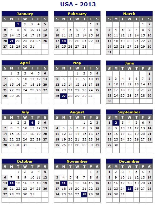 2017 Usa Calendar 2017 United States Holidays Calendar Calendario Para Impressao Calendario Novembro Modelo De Calendario Para Impressao