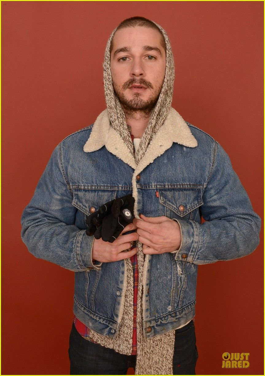 shia labeouf guys x style in 2018 pinterest mode. Black Bedroom Furniture Sets. Home Design Ideas