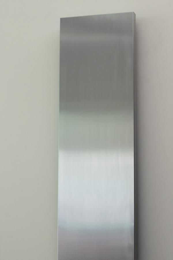 moderne radiatoren horizontaal - Google zoeken | radiatoren ...