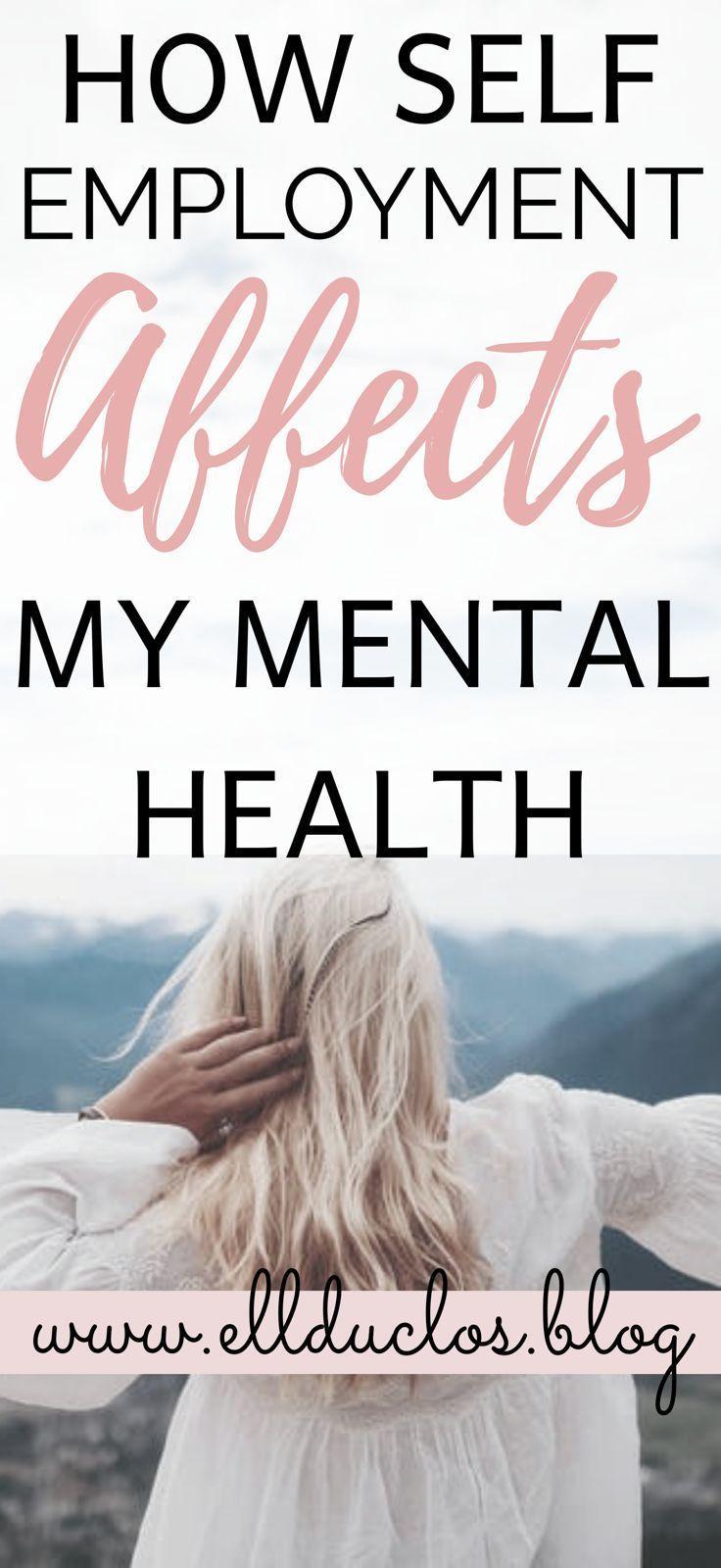 Pin on Mindset & Mental Health