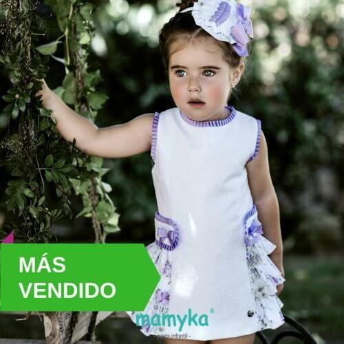 c33debc5ab11 Tienda online ropa de bebe, infantil para niña y niño | Analinda ...