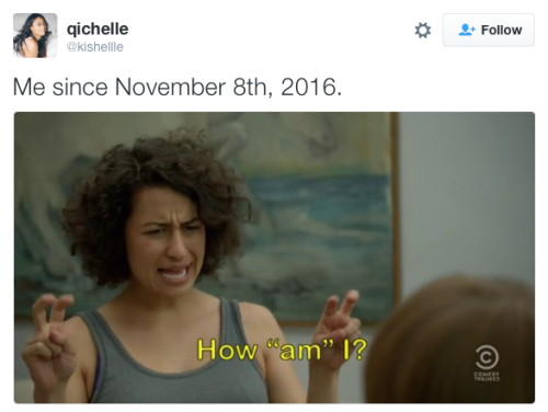 Broad City Single Humor Funny Memes Just For Laughs