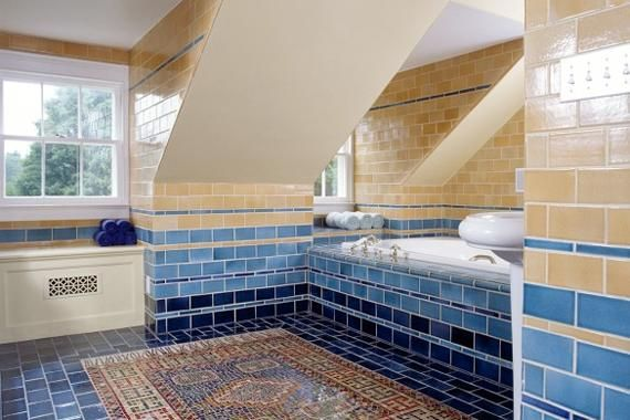 Attic Conversions Make Smart Remodeling Projects A BrandNew - Cost to add bathroom to existing space