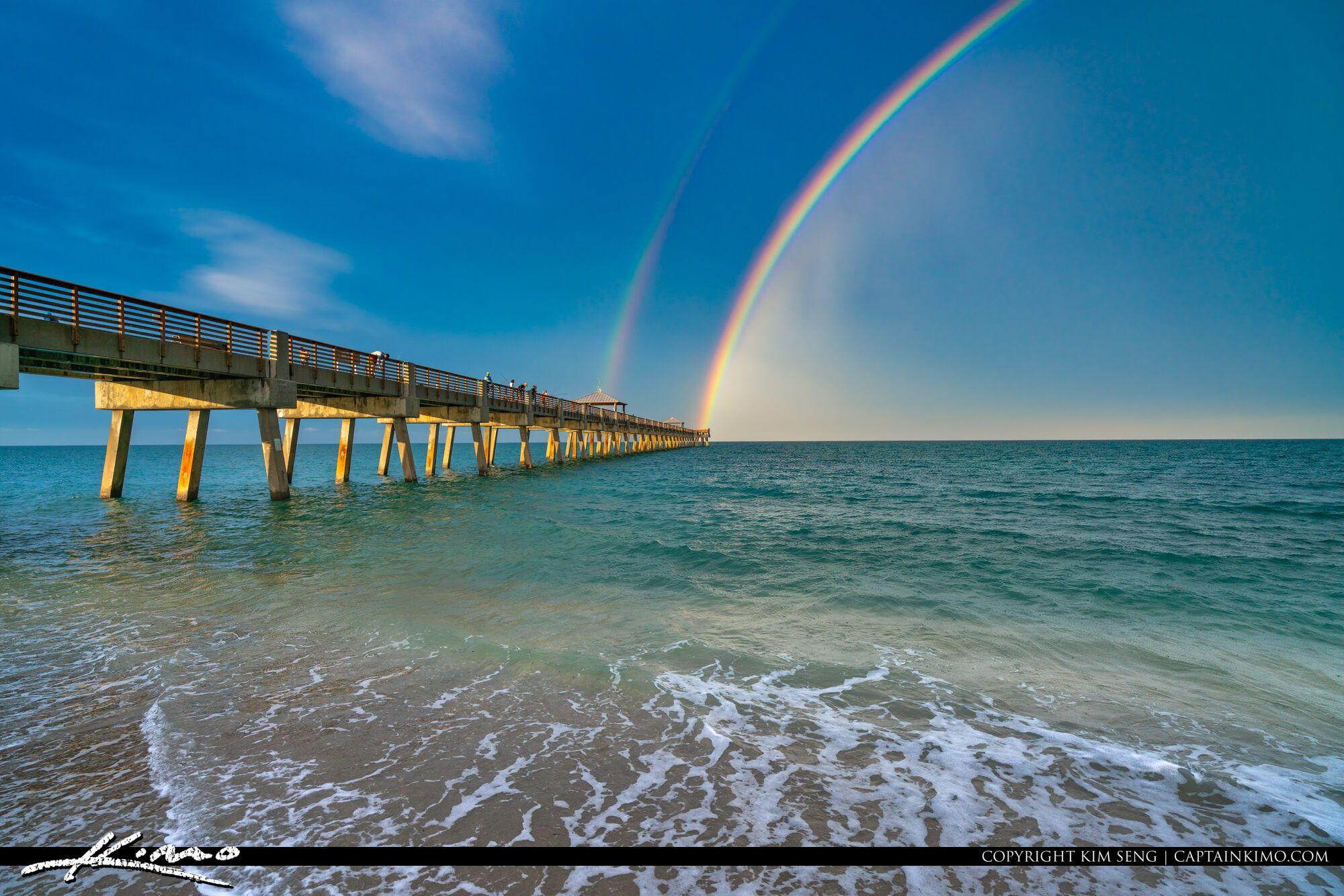f20e2d979512c819f90727052fe5a242 - South Moon Under Palm Beach Gardens