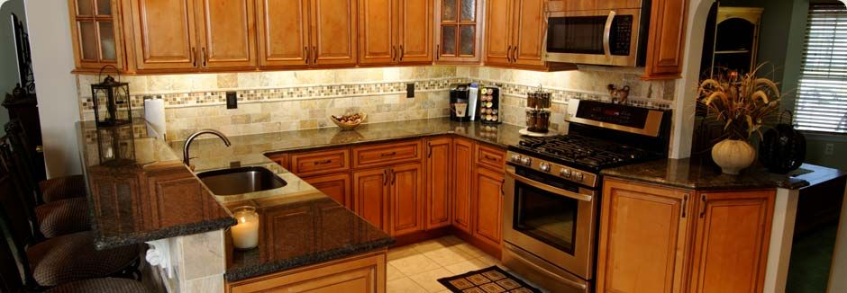 Best Sandstone Rope Forevermark Cabinetry Llc Kitchen 400 x 300