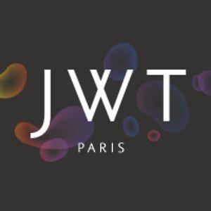 JWT Paris