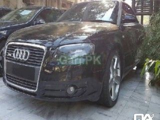 Pin by quicklyads .pk on Audi Cars for Sale in Karachi