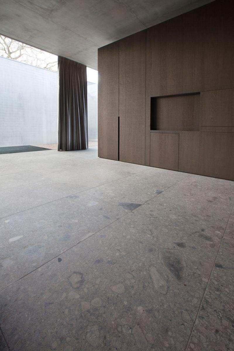 Ceppo Lunare - Natursteinboden (mit Bildern)  Steinboden