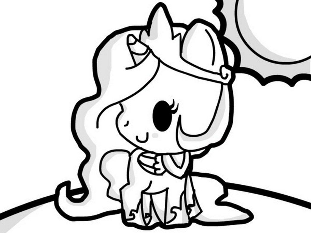 Chibi Disney Colouring Pages Coloring Pages For