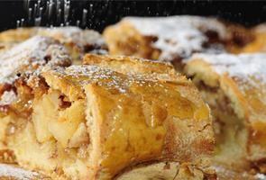 Prodotti tipici dell'Alto Adige – prodotti e ricette altoatesini di qualità