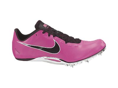The Nike Zoom Ja Fly Men's Track Spike