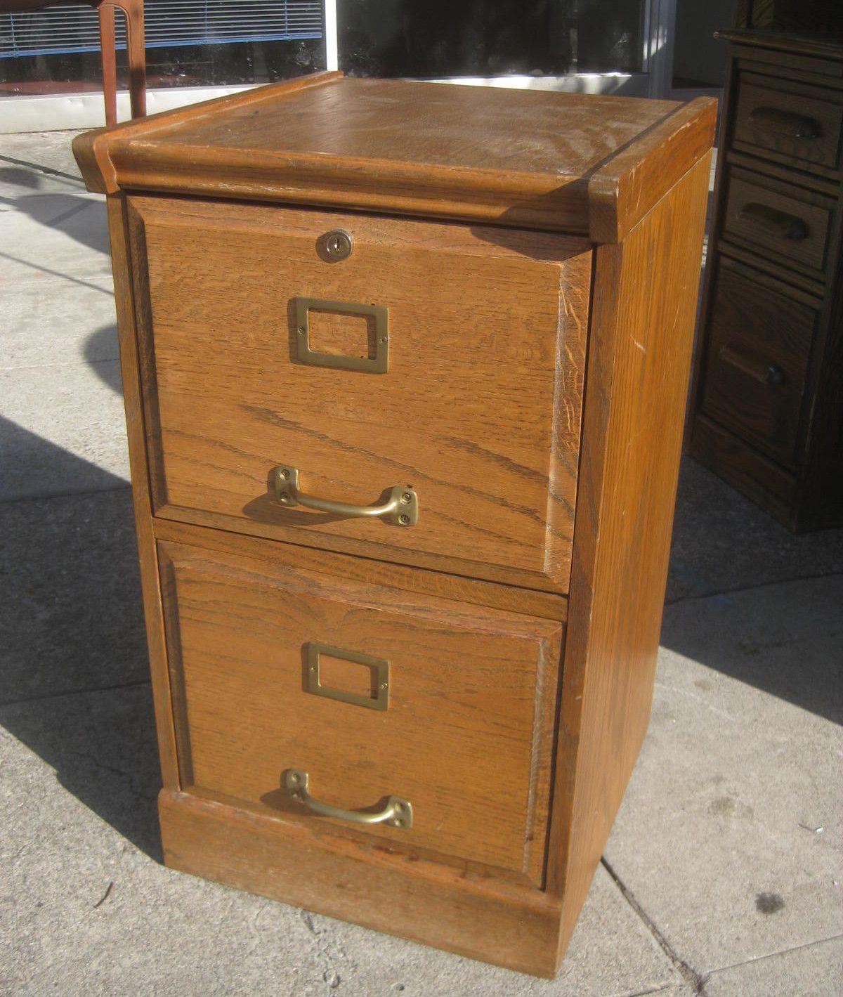 2019 2 Drawer Wooden Filing Cabinets For Home Kitchen Remodeling