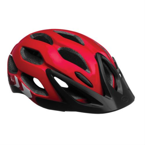 Casco Bell Indy 2014 red speed face #bikestocks #bell #casco #indy #oferta #helmet