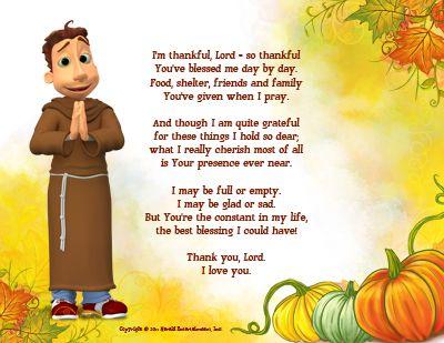 Image result for november prayer