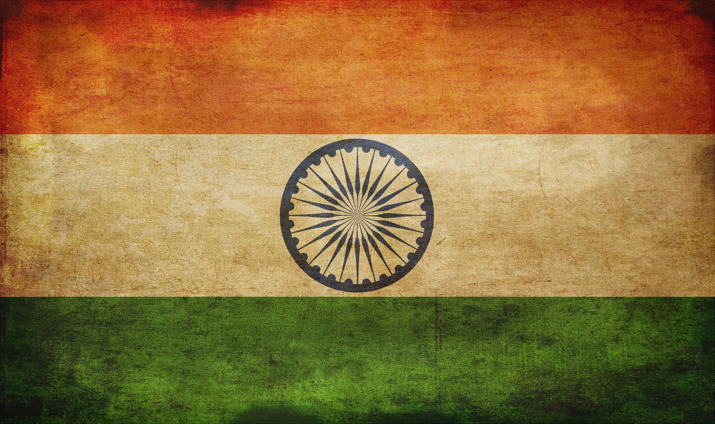 Today We Will Talk About Why India S Independence Was Announced At Midnight When Lord Mountbatten The La Indian Flag Wallpaper Indian Flag Indian Flag Colors