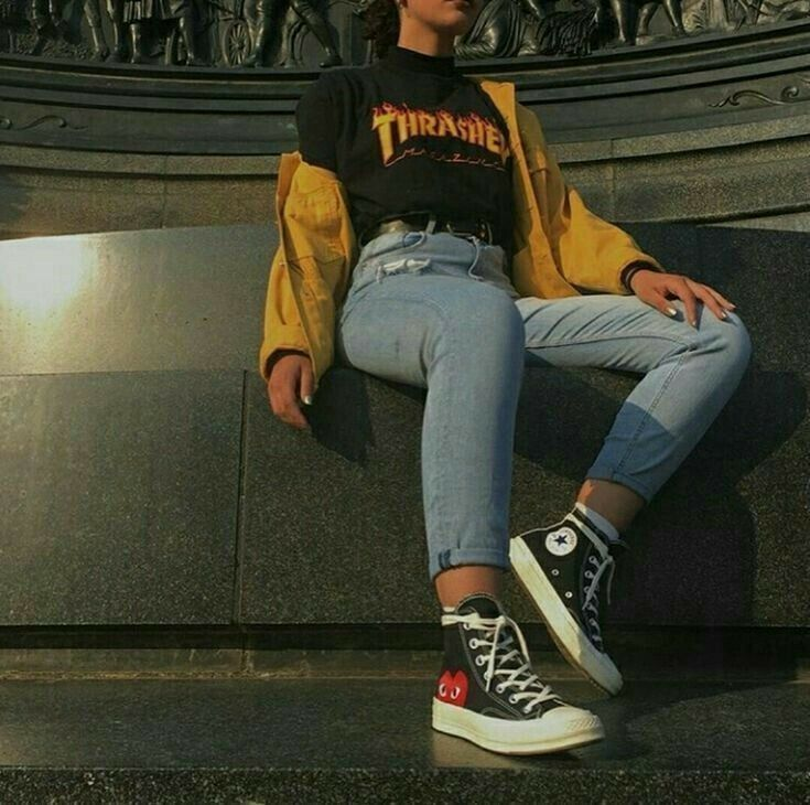 Photo of Outfitt # vintageFashion90sgrunge #vintageoutfits Outfitt # vintageFashion90sgru…
