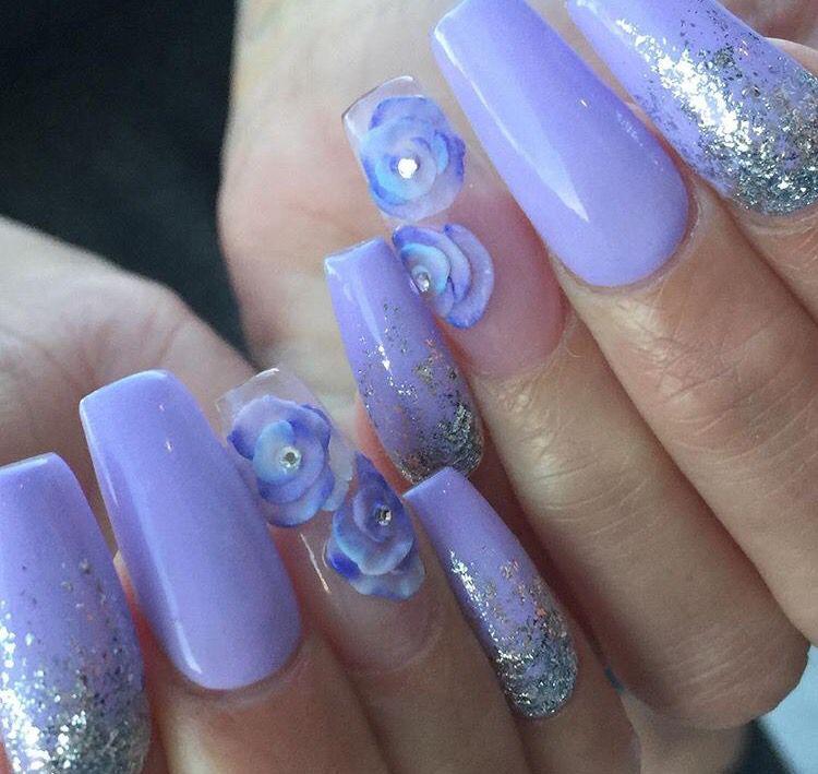 Malishka702_nails
