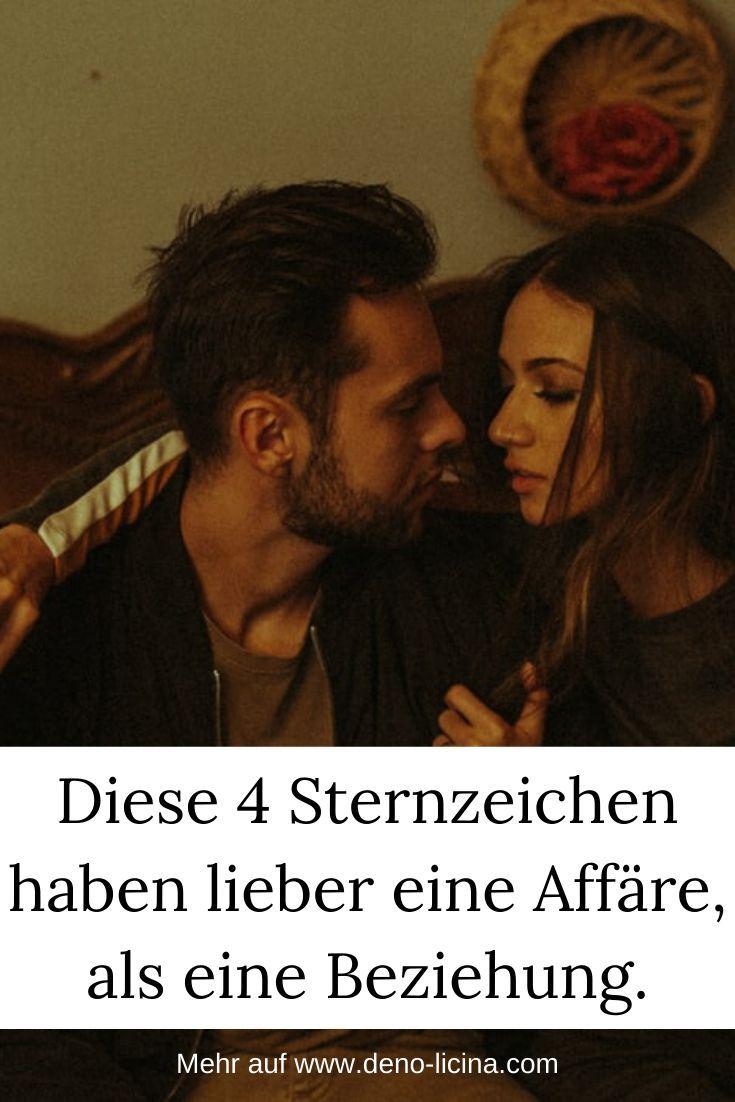 Der Poet (Der_Poet_Official) on Pinterest | Sternzeichen