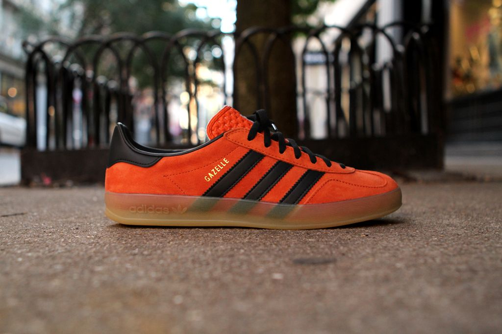great looking gum sole. adidas Decade OG Mid 4e7deabd8c