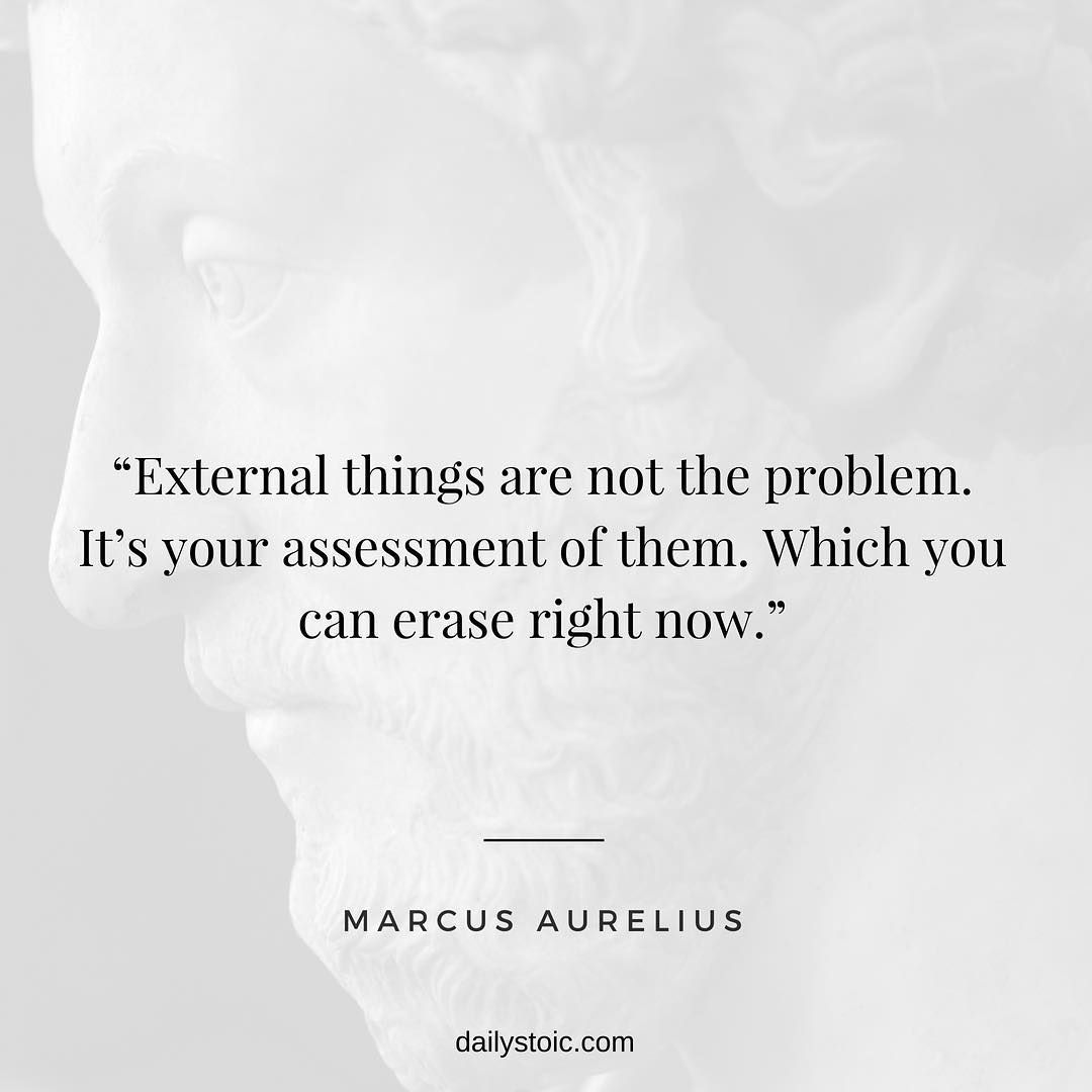 Marcus Aurelius Meditations 8 47 Wisdom Quotes Stoic Quotes Stoicism Quotes