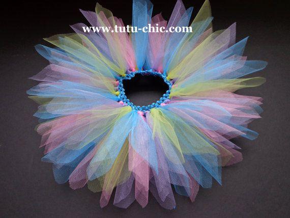 Adult tutu: pink tutu, turquoise tutu, purple tutu, Adult tutu, Womans tutu, teen tutu, party tutu, rave tutu, festival tutu, club tutu