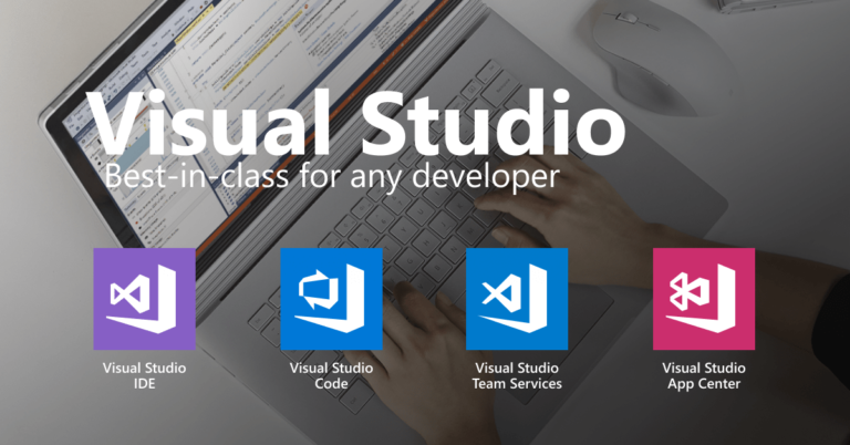 Zend Studio Client for Windows 2.0 serial key or number