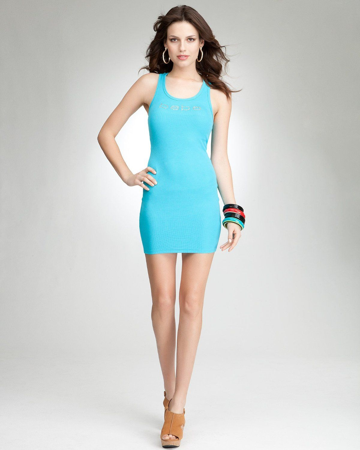 This Was An Excellent T Shirt And Exactly What I Wanted Ribbed Bodycon Dress Bodycon Dress Skinny Bodycon Dress [ 1500 x 1200 Pixel ]