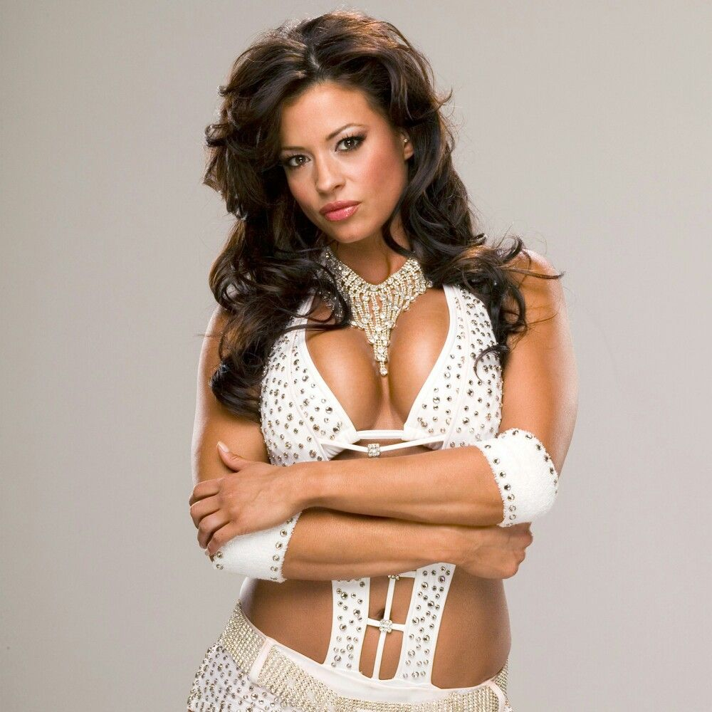 Wwe Candice Michelle Porn Delightful 27 best candice michelle images on pinterest | lucha libre