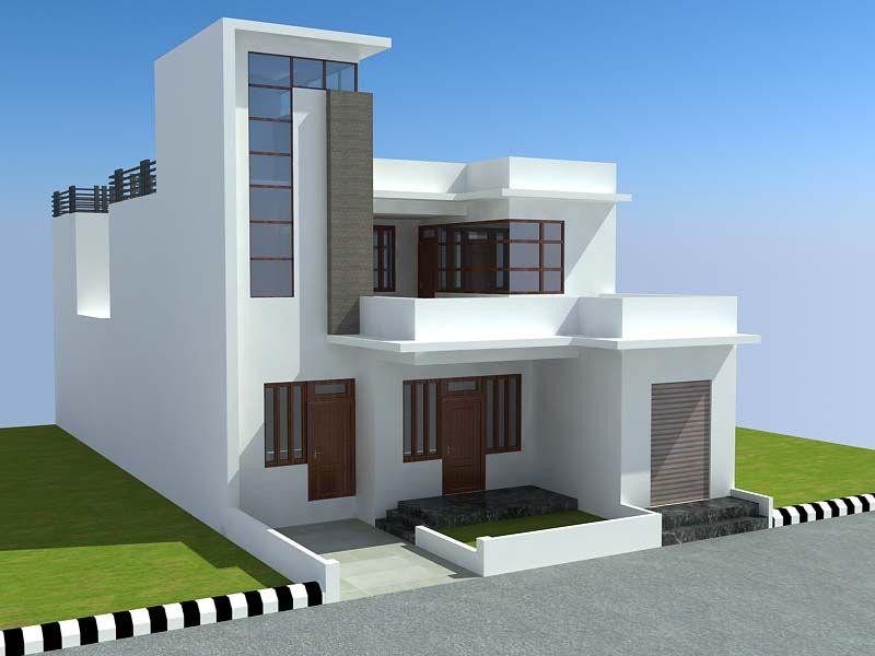 Exterior House Design Using Home Design Software Jpg 800 600