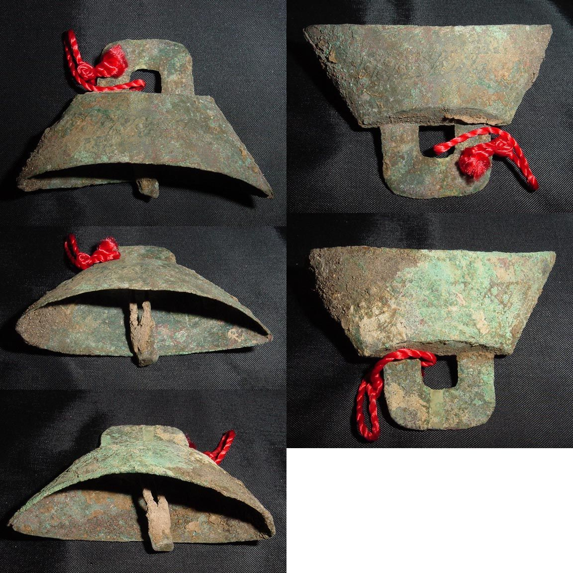 Using 3D printing technology to restore ancient treasures ... |Chinese Artifacts Examples