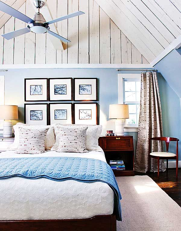 appealing bedroom design | pictures of vintage bedrooms | Appealing Bedroom Design ...