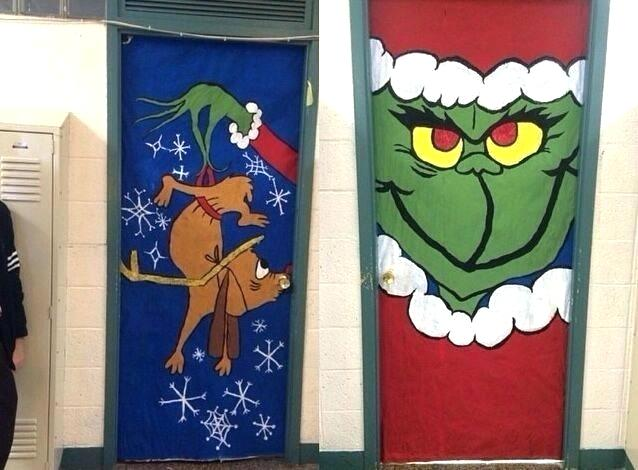 Christmas Door Decorating Contest Ideas ... #doordecoratingcontest Christmas Door Decorating Contest Ideas ... #doordecoratingcontest Christmas Door Decorating Contest Ideas ... #doordecoratingcontest Christmas Door Decorating Contest Ideas ...
