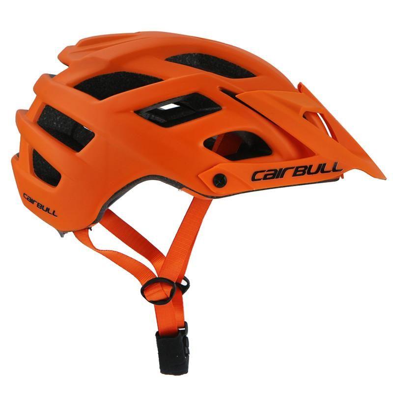 Types Of Bikes Bicycle Mountain Bike Helmets Bike