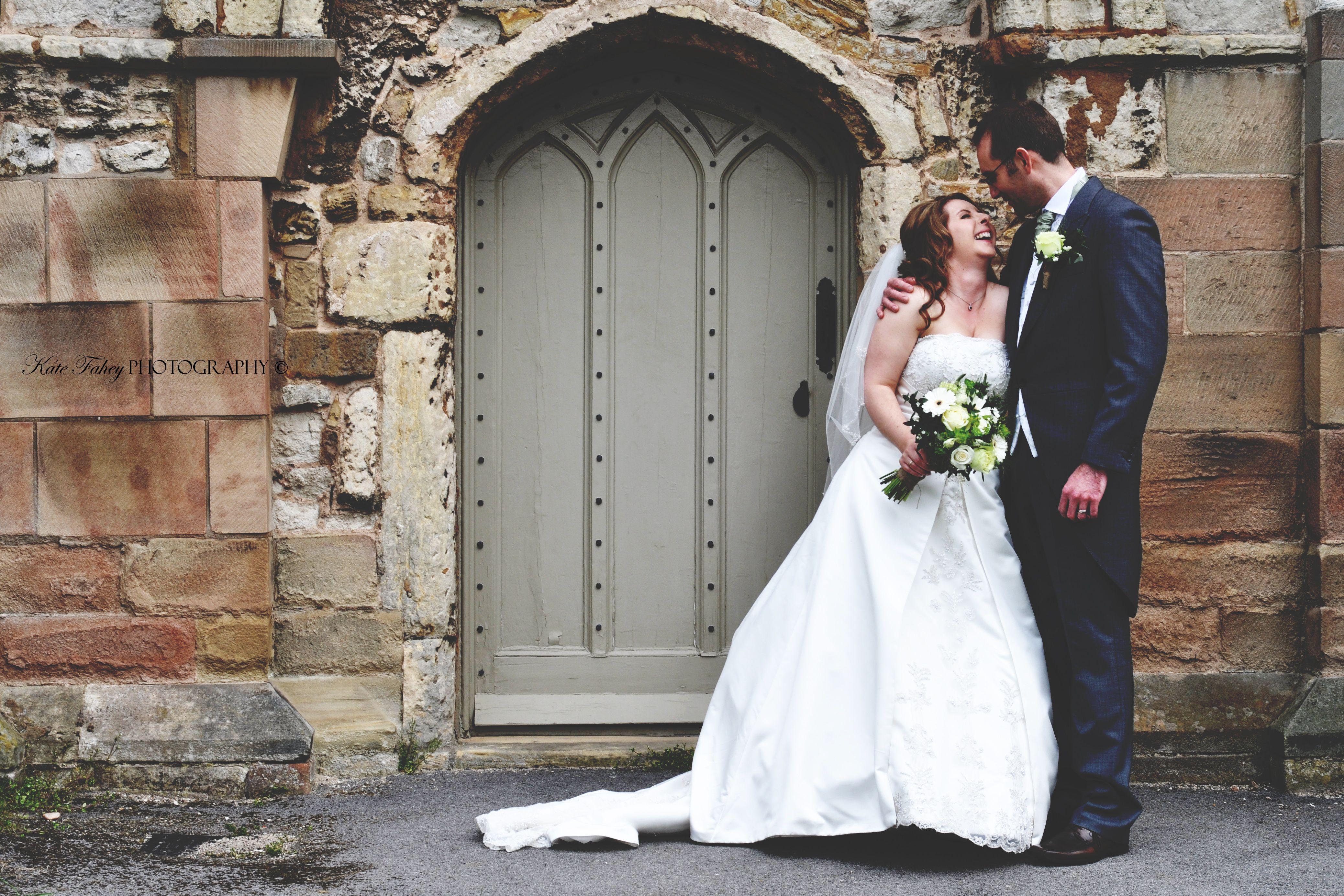 St nicholas church wedding in puglia wedding in puglia pinterest