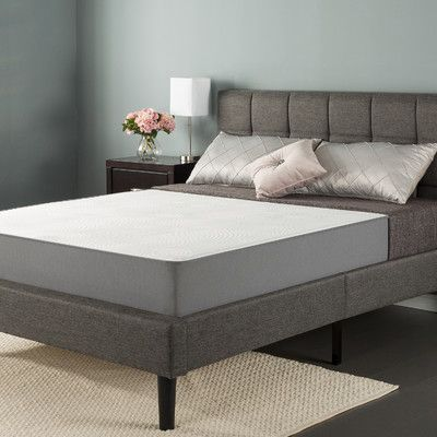 Orthotherapy Perfect Comfort 10 Memory Foam Mattress Size Full Size Memory Foam Mattress Mattress Memory Foam Mattress