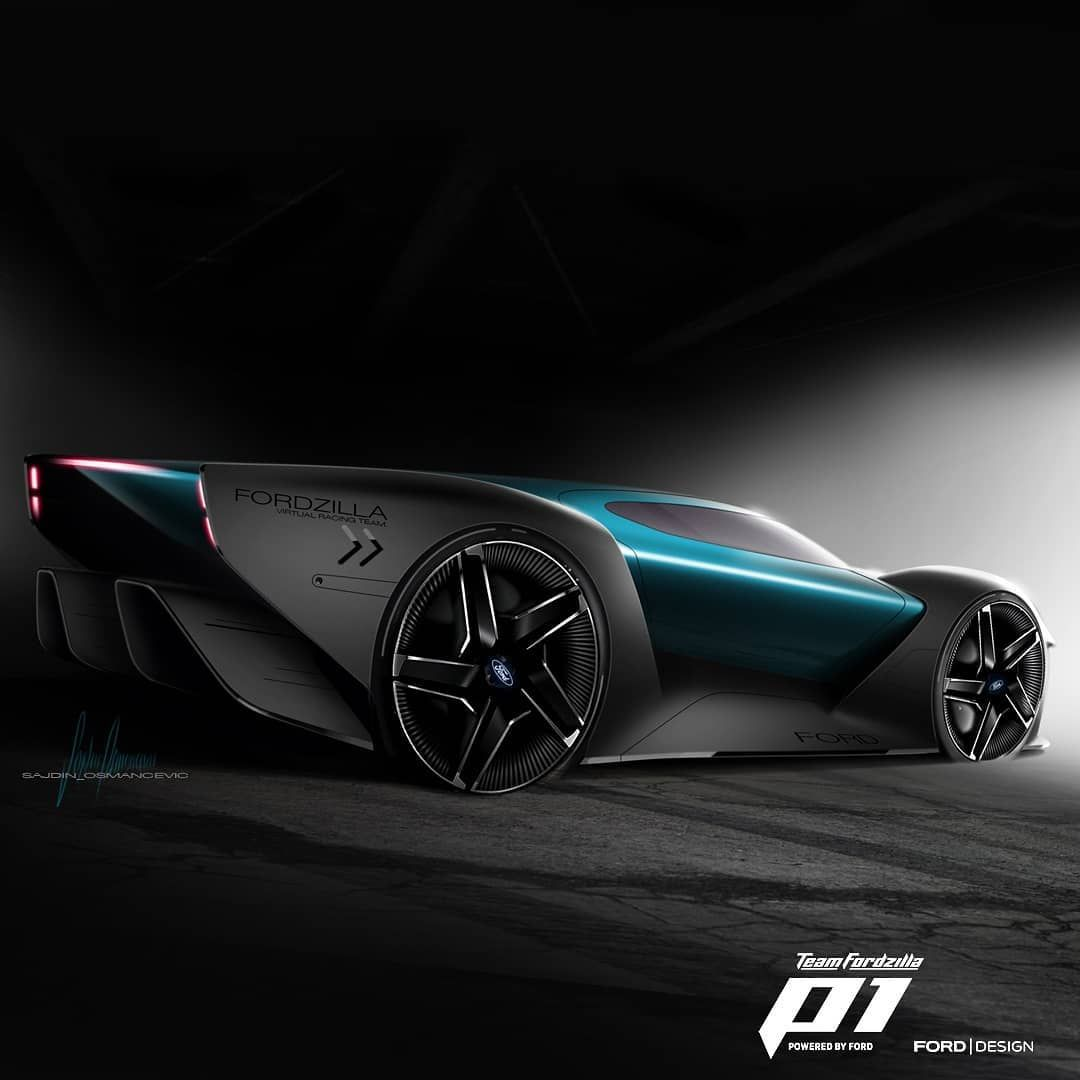 Pin By Black Furion On Future Wec 2500 In 2020 Ford Gt Super Cars Darth Vader