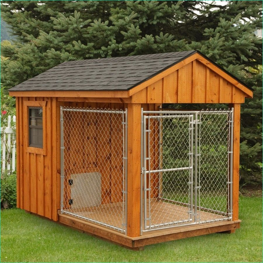Home Design Ideas For Dogs: 40 Awesome Dog House For Garden Design Ideas